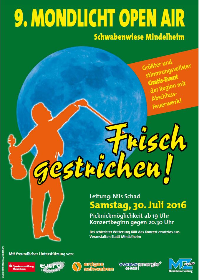 plakat_open_air_2016