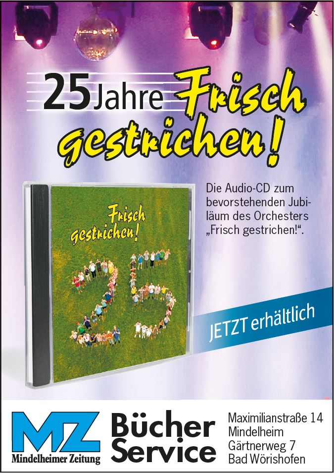 cd_werbung